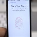 BioUnlock Jailbreak Tweak: Unlock Your Mac Using Touch ID