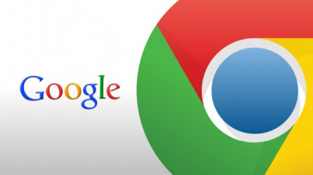 Google Confirmed To Be Developing 'Chromoting' Remote Desktop App For iOS