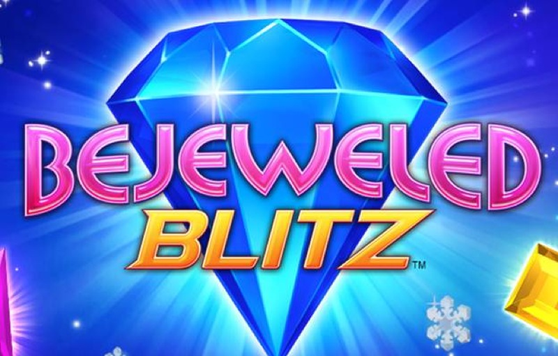 A Perfect Match: Bejeweled Blitz Gets Much-Requested Feature In Latest Update