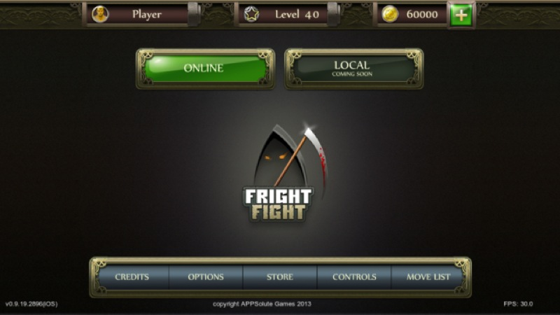 Following Soft Launch, Fright Fight Is Set To Reach The US In The Coming Weeks