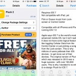 Cydia Tweak: Pluck 2 Brings Music Selection To The iOS Lock Screen