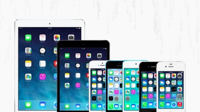 Apple's iOS 7 Beta 4 Patched An Essential Evasi0n7 Jailbreak Exploit