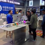 China's 3G Market Is Continuing To Boom, Apple Expected To Benefit In 2014