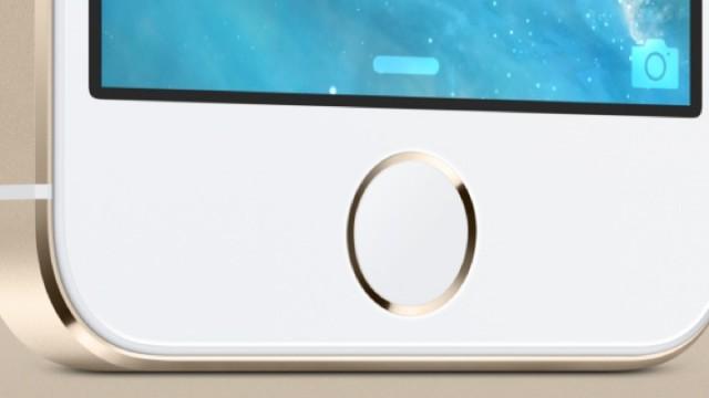 Apple's Arizona-Based Sapphire Glass Manufacturing Partner Goes On Hiring Spree