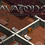 Spiderweb Software's Avadon 2: The Corruption Is Set To Reach The iPad On Feb. 28