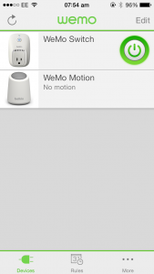 Belkin Adds Lights, Maker Kit And Crock-Pot To Its Line Of WeMo Devices