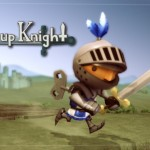 Robot Invader Shares More Details Concerning Wind-Up Knight 2 For iOS