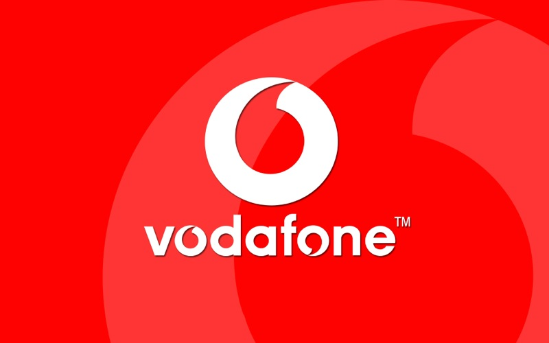 AT&T Confirms It Has No Intention Of Taking Over British Carrier Vodafone