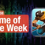 AppAdvice Game Of The Week For Jan. 24, 2014