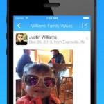 Private Social Networking App Glassboard Goes 3.0 With iOS 7 Redesign And More