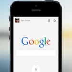 Google Search For iOS Gains New Winter Olympics 2014 Google Now Card