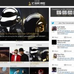 Grammy Awards Official iOS App Goes 3.0 For 'Music's Biggest Night' On Jan. 26