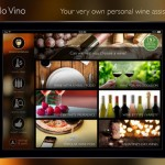 Say Hello To The New Version Of Hello Vino, Featuring A New Design For iOS 7 And More