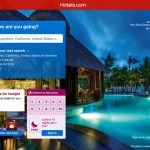 Hotels.com iPad App Goes 4.0 With iOS 7 Redesign And Other Enhancements