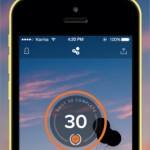 Human 2.0 Features Indoor Activity Tracking, Improved Detection System And More