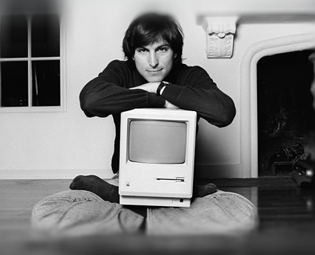 Get Your Tickets Now For The Macintosh 30th Anniversary Event