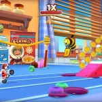 To Infinity And Beyond: Hello Games Set To Release Joe Danger Infinity On Jan. 9