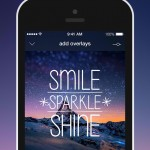 Creative Image-Sharing App Kanvas Sets Up Shop, Adds iTunes Integration And More