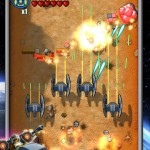 Use The Force To Blast Enemies To Smithereens In Lego Star Wars: Microfighters