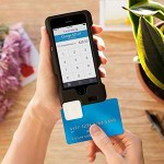 Square Partners With Griffin For Square Reader-Integrated Merchant Case For iPhone