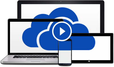 OneDrive To Rule Them All: Microsoft Rebrands SkyDrive Following Trademark Ruling
