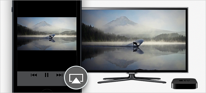 Pocket Adds AirPlay Support, Allowing You To Stream Collected Videos To Apple TV
