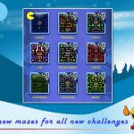 Get Chomping: Arcade Gaming Classic Pac-Man Goes Free As Apple's App Of The Week