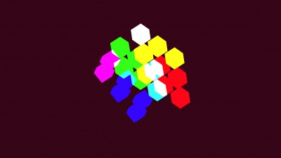 Simian.Interface Will Challenge Your Geometry And Spatial Skills In A Whole New Dimension