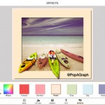 Make Your Photos Pop With PopAGraph, Apple's Free App Of The Week In The App Store