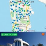 Find Your Next Home With Estately's Brand New Real Estate App For iOS