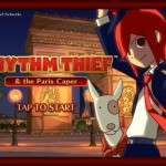Sega Pulls Rhythm Thief & The Paris Caper From The App Store Just A Day After Launch