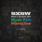 SXSW 2014 Is A Go With The New Version Of The Annual Festival Set's Official iOS App