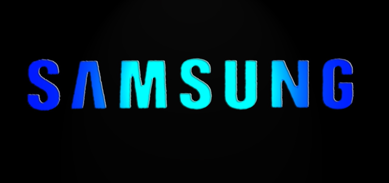 Looks Like Samsung Will Be Copying Apple Again When They Release The Galaxy S5