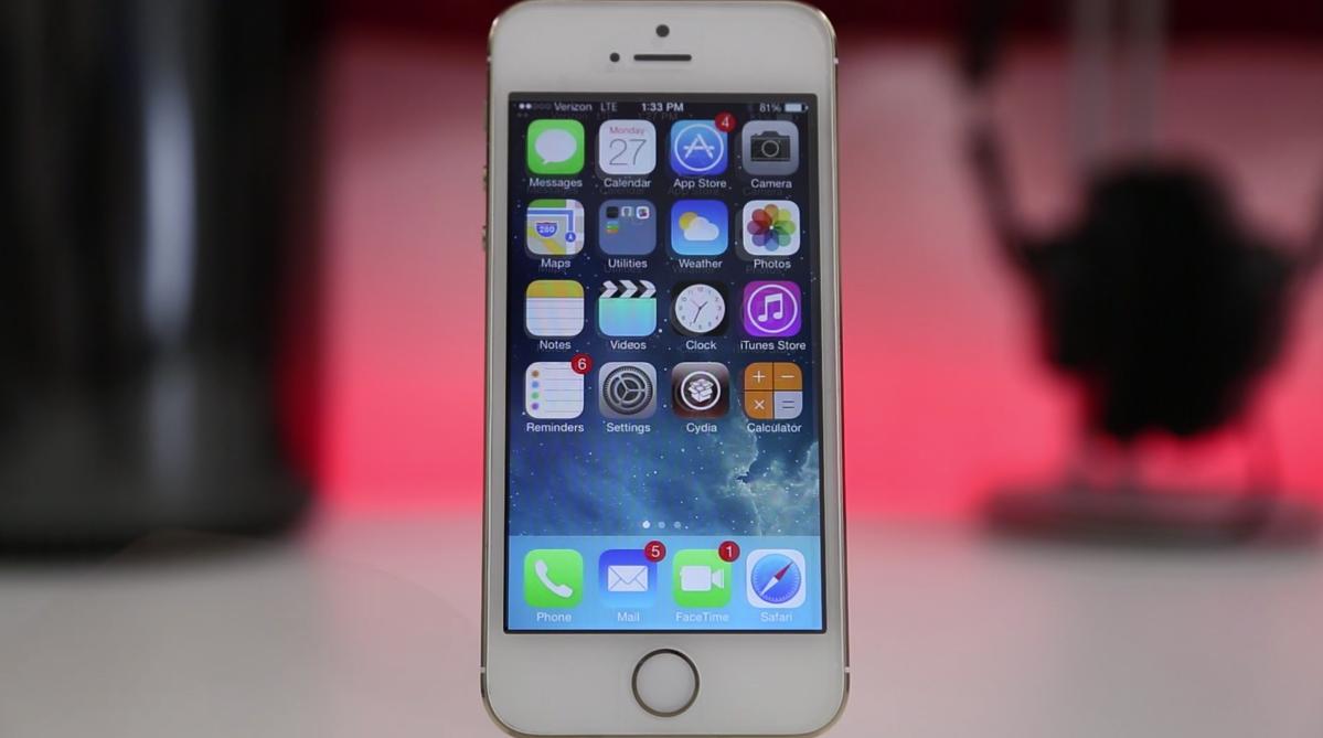 AppAdvice's Top Paid Jailbreak Tweaks For iOS 7 Devices