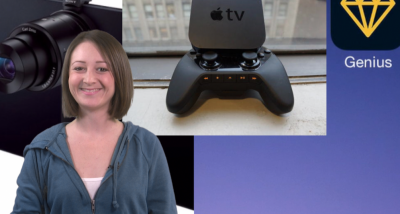 AppAdvice Daily: Gaming Rumors, iPad Accessories And A Must Have App