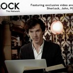 Join The Network And Solve The Case In The Official iOS App Of BBC's 'Sherlock'
