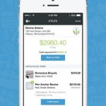 Shopify 4.0 Makes Managing Your Online Store Much Easier On The Go