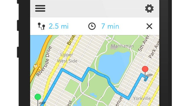 Telenav Acquires Skobbler To Improve Scout GPS Navigation App With OpenStreetMap