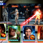 Disney Set To Launch Star Wars: Assault Team Combat Game On iOS This Spring