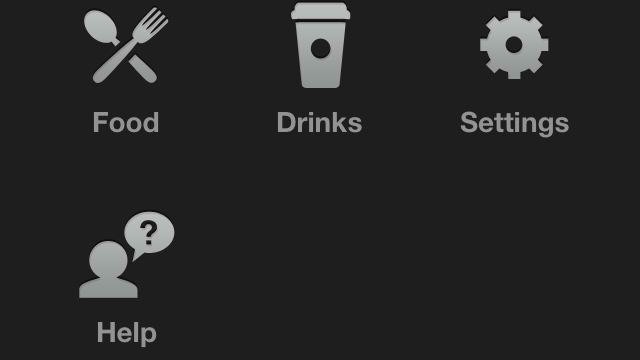 Starbucks Updates iOS App With 'Safeguards' To Address Serious Security Issue