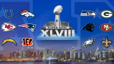 Fox To Offer Free Live Streaming Of Super Bowl XLVIII Via Website And iOS App