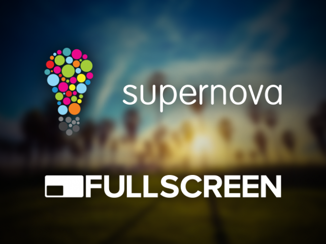 Supernova, Formerly Viddy, Acquired By Multi-Channel YouTube Network Fullscreen