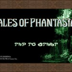 Namco Bandai Unfolds English Language Version Of Tales Of Phantasia For iOS