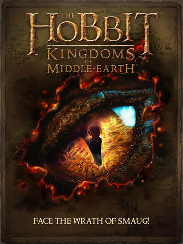 The Hobbit: Kingdoms Of Middle-earth Gains Campaign Alliance Boss Battles