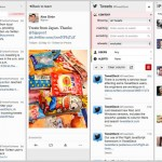 Twitter Updates Tweetdeck For Mac With Photo Support In Direct Messages Plus More