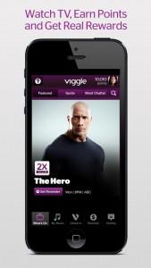 Social TV Startup Viggle Acquires NextGuide TV Guide App Developer Dijit Media