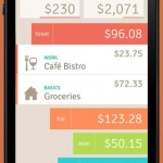 Smart Personal Finance App Wally Updated With Support For Future Expenses And More