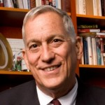 Op-Ed: Who Made Walter Isaacson God?