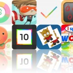 Today's Apps Gone Free: Spendee, Pillowcapers, Busy And More