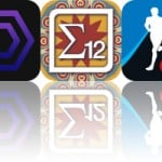 Today's Apps Gone Free: Briefcase Pro, GradientBlender, LensLight And More